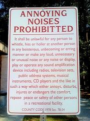 no annoying noise .jpg